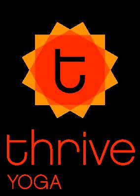 THR000 logo-YOGA 300dpi RGB